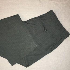 Perry Ellis slacks